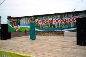 1-sentyabrya-kabak-9
