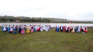 aksakov-2016-2