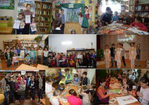 biblionoch-22-04-16