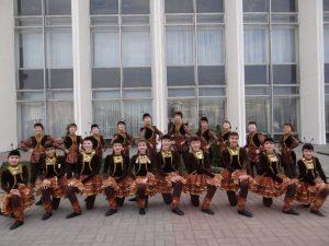 jondoz-1-stepen-laureat