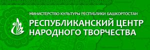 Год Российского кино